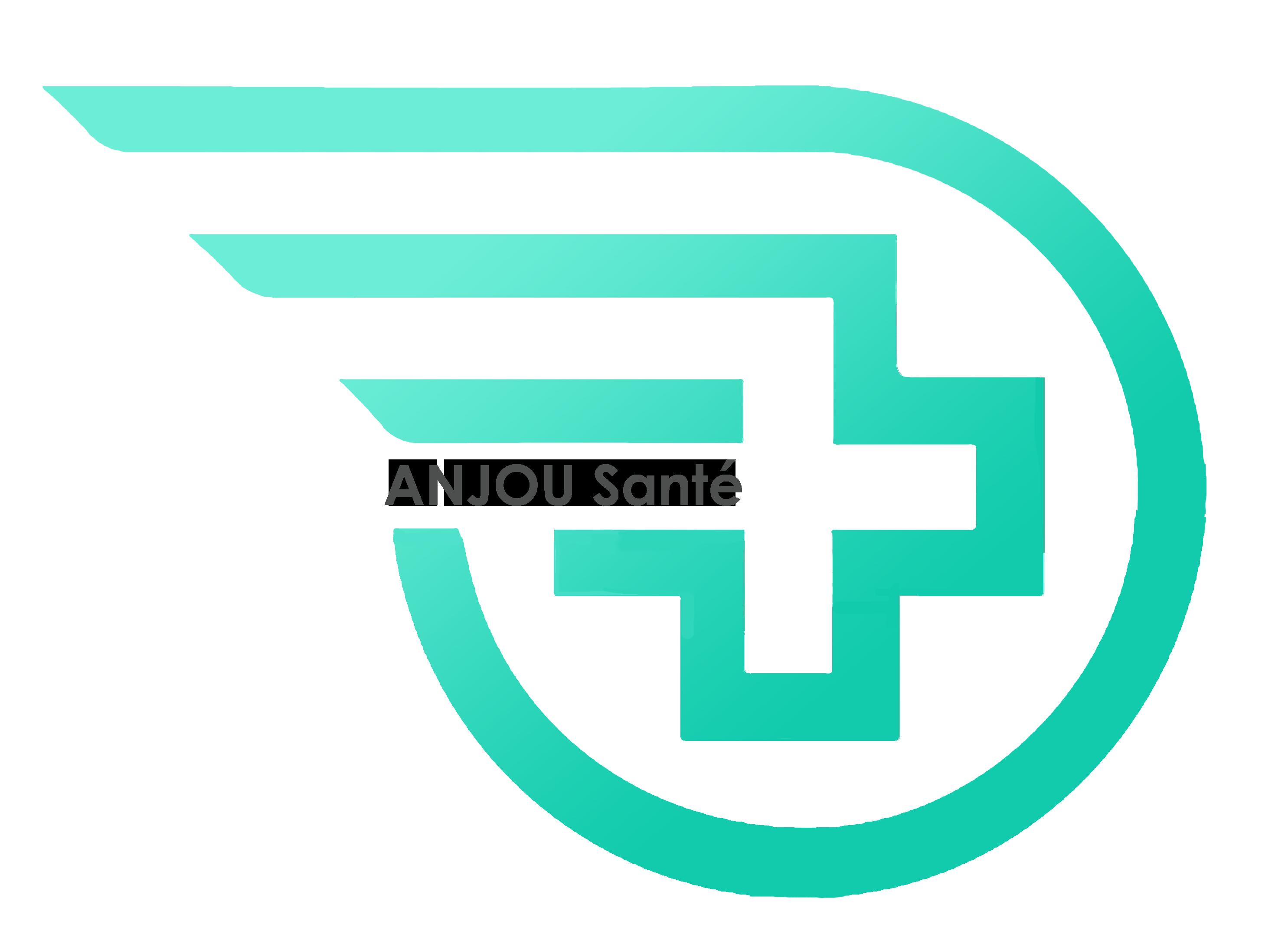 Anjou Santé - Grossiste et répartiteur pharmaceutique